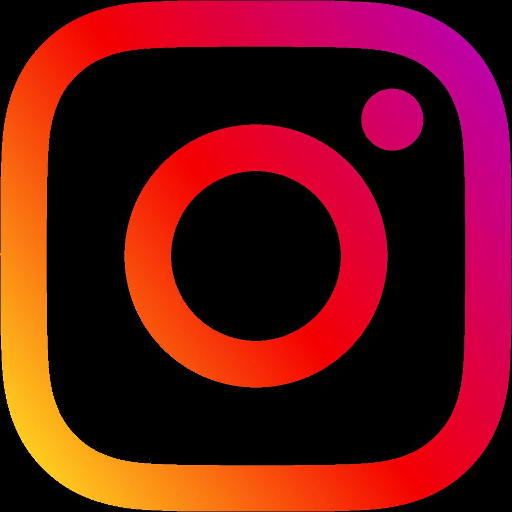 宮本食肉店【公式】instagram