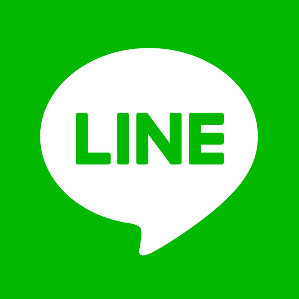 宮本食肉店【公式】LINE
