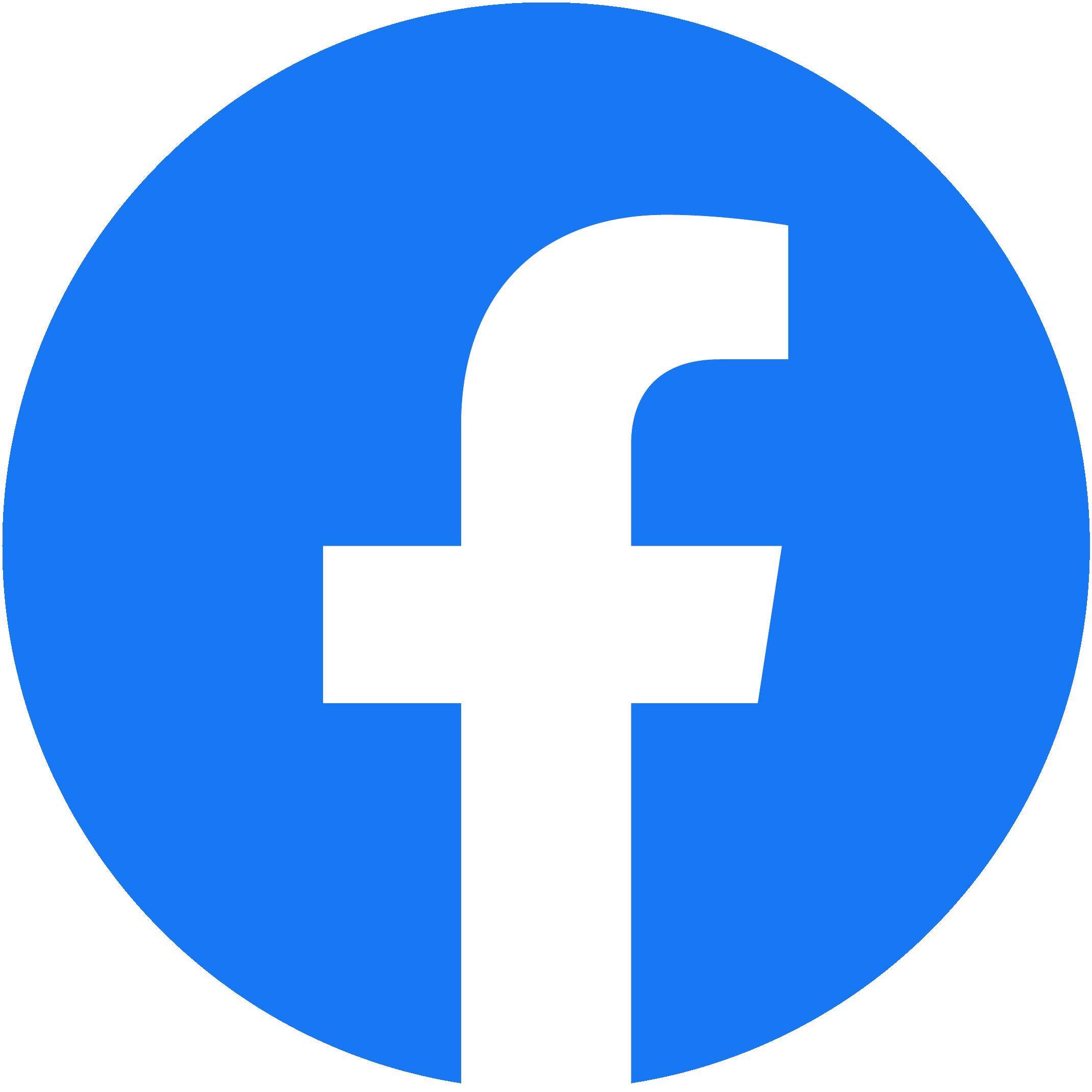 宮本食肉店【公式】Facebook