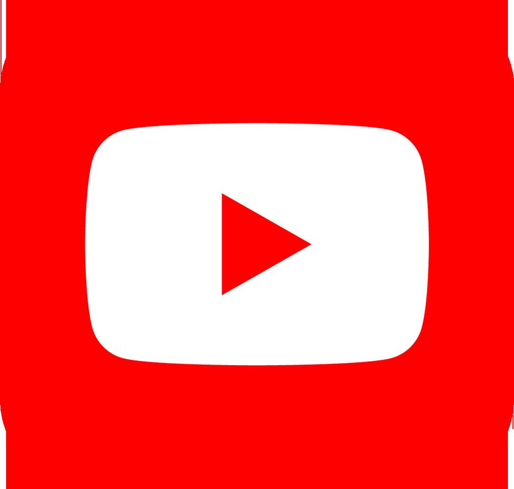 宮本食肉店【公式】YouTube